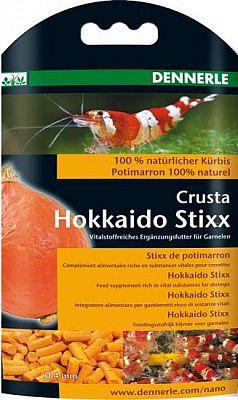 Dennerle Crusta Hokkaido Stixx 30 g