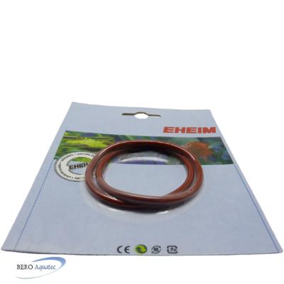 EHEIM Dichtungsring f. aquacompact Filter 40 u. 60