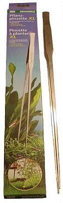 Dennerle Pflanzpinzette XL 45 cm