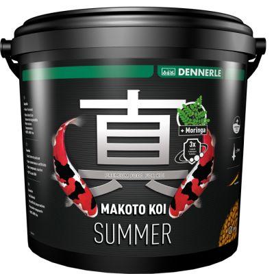 Dennerle Makoto Koi Summer 5 Liter