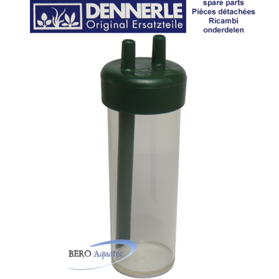 Dennerle CO2 Blasenzähler CO30