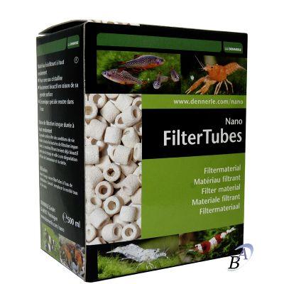 Dennerle Nano FilterTubes 500 ml