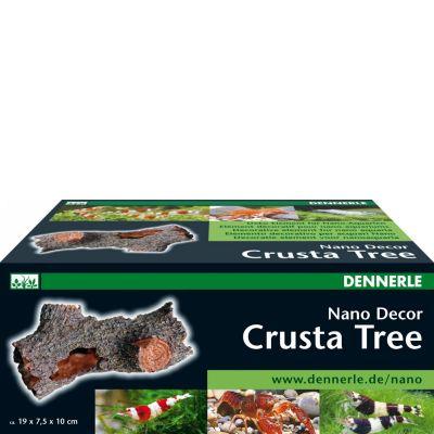 Dennerle NanoDecor Crusta Tree Medium Deko Element