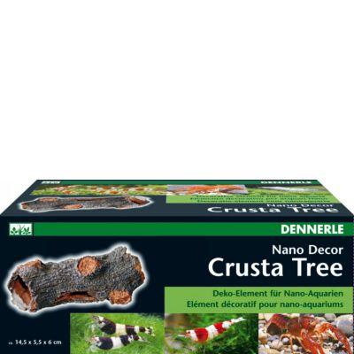 Dennerle NanoDecor Crusta Tree Small Deko Element