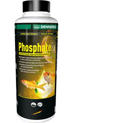 Dennerle Phosphate Ex 1.000g