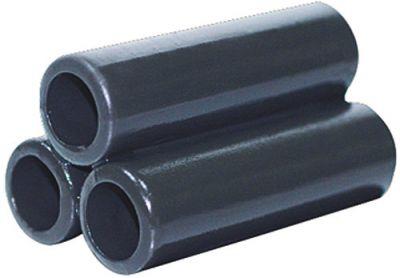Dennerle NanoDecor Crusta Tubes - 3er Röhre klein