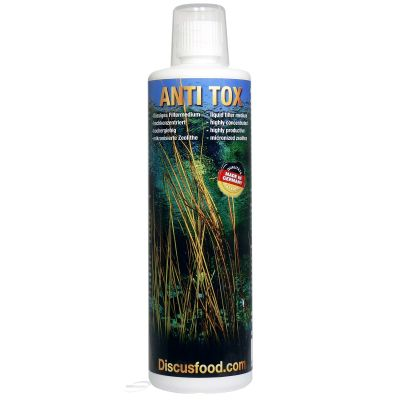 Discusfood Anti Tox 500 ml