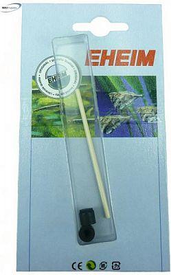 EHEIM Achse m. Tüllen f. Filter 1005