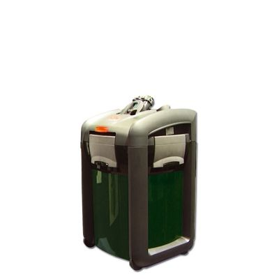 EHEIM 2080 prof. 3 Außenfilter Mod. 1200XL (Aquarien bis ca. 1200 l)