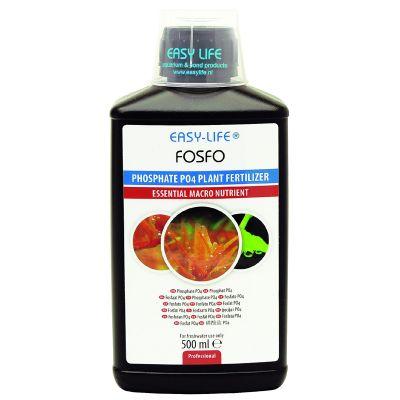 Easy Life Fosfo Makronährstoff PO4 500 ml