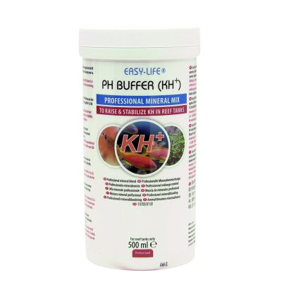 Easy Life pH KH+ BUFFER 500 ml
