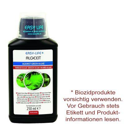 Easy Life ALGEXIT 250 ml