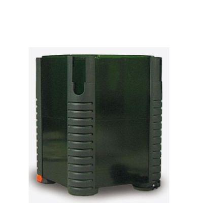 EHEIM Filterbehälter f. Filter 2128, 2328 Süsswasser