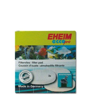 EHEIM Filtervliese 2616315 3xVlies f. Filter ecco 2232, 2234, 2236