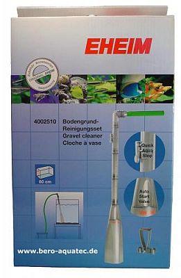 EHEIM Bodengrund-Reinigungsset