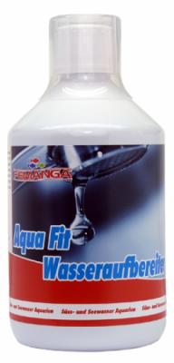 Femanga AquaFit Wasseraufbereiter 500 ml