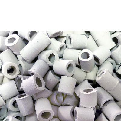 Filterkeramik 1.000 ml