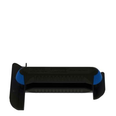 Tunze Care Magnet strong 15-20 mm