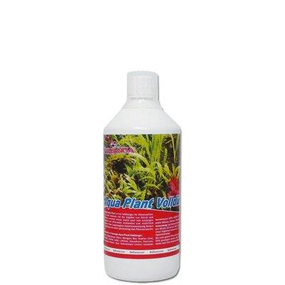Femanga Aqua Plant Pflanzendünger 1.000 ml