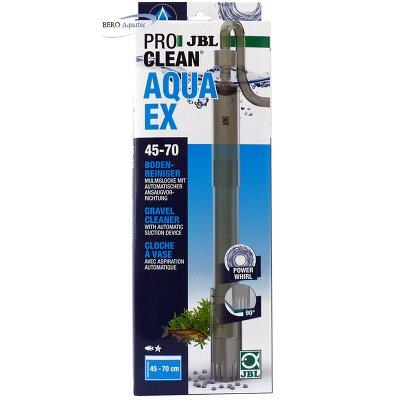 JBL ProClean Aqua Ex 45-70