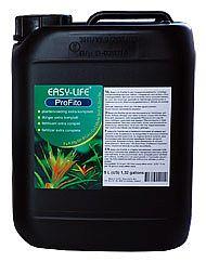 Easy Life ProFito Pflanzendünger 5.000 ml