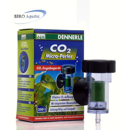 Dennerle CO2 Micro-Perler