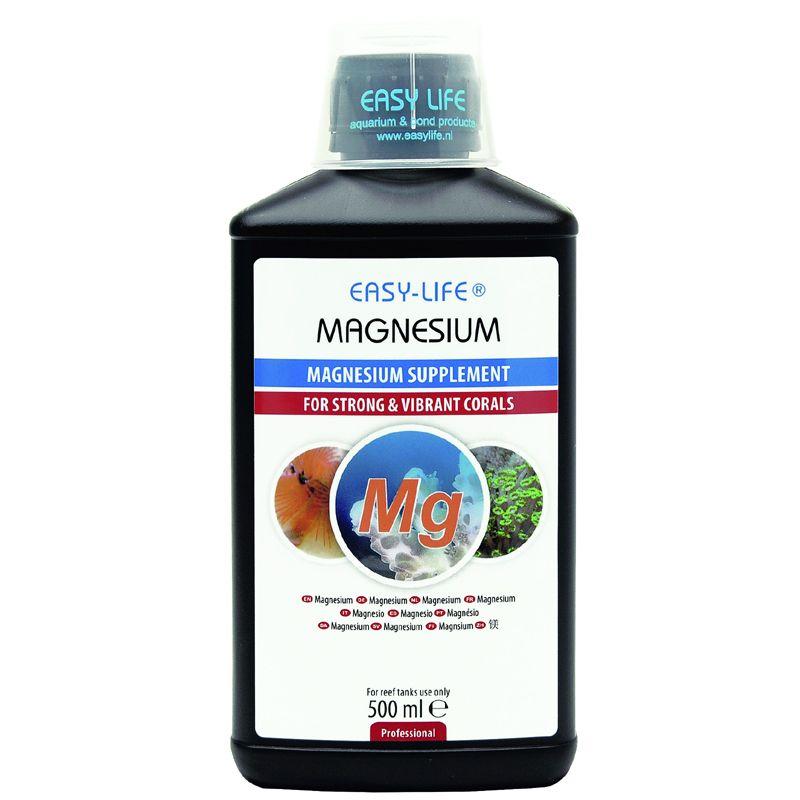 Easy Life Magnesium 500 ml