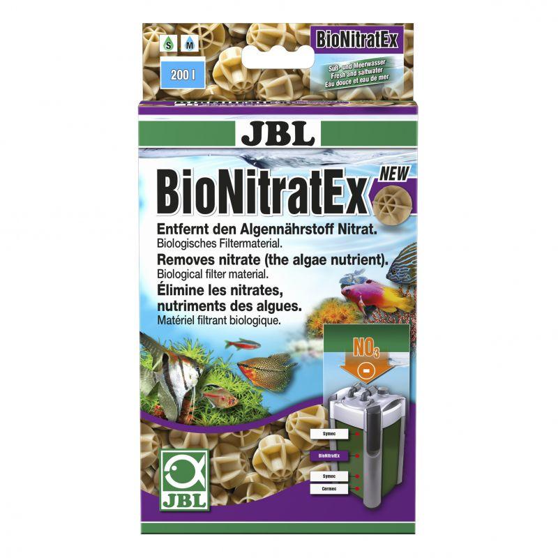 JBL BioNitratEX NEW 100 Biobälle