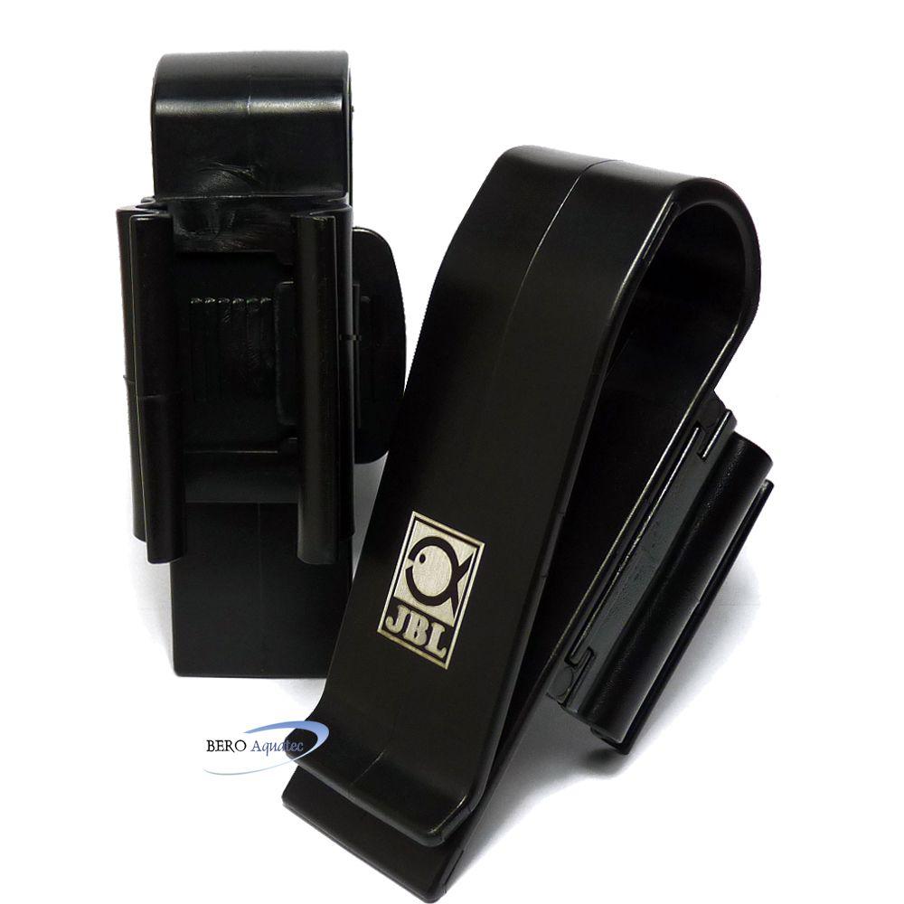 JBL ClipSafe Vario Schlauchhalter 9-27 mm