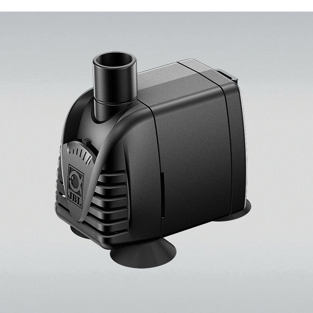 JBL ProFlow t500 Tauchpumpe (200-500 l/h)