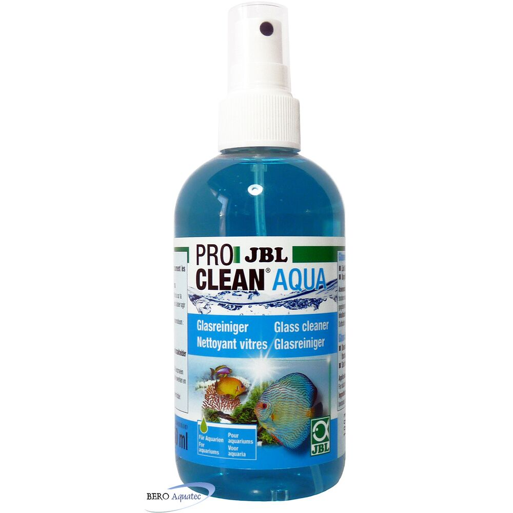 JBL ProClean Aqua 250 ml