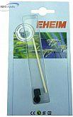 EHEIM Achse m. Tüllen f. Filter 2271, 2371, 2273, 2373, 2275