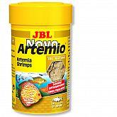 JBL NovoArtemio 250 ml