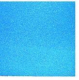 Filterschaumblock 50x50x2,5 cm, grob
