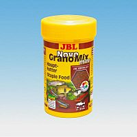 JBL NovoGranoMix mini Refill Granulatfutter 100 ml