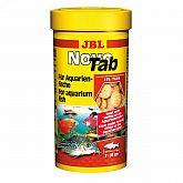 JBL NovoTab Futtertabletten rot 250 ml