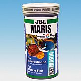 JBL Maris Flockenfutter 250 ml