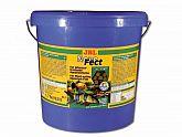 JBL NovoFect Futtertabletten grün 12.5 Lit.