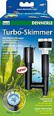 Dennerle Turbo-Skimmer Oberflächen-Absauger
