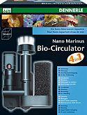 Dennerle Nano Marinus BioCirculator 4in1