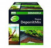 Dennerle Nano Deponit-Mix Nährboden 1 kg