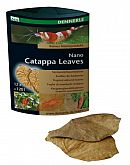 Dennerle Nano Catappa Leaves Seemandelbaumblätter