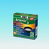 JBL Artemio3 Sieb f. ArtemiaNauplien u.a. Lebendfutter