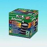 JBL Artemio 4 Siebkombination