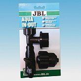 JBL Wasserstrahlpumpe f. Aqua In-Out Wasserwechsel Set