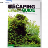 Dennerle Aquascaping Guide