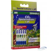 Dennerle CO2 Special-Indicator Nachfüllpack f. Langzeittest
