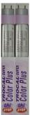 Dennerle T8 2x Color-Plus 18W – noch 2x bestellbar!