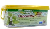 Dennerle Deponit-Mix 120 Nährboden 4,8 kg noch 1x bestellbar!