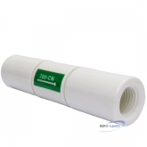 Dennerle Durchflussbegrenzer 200cc f. Osmoseanlage Compact 130